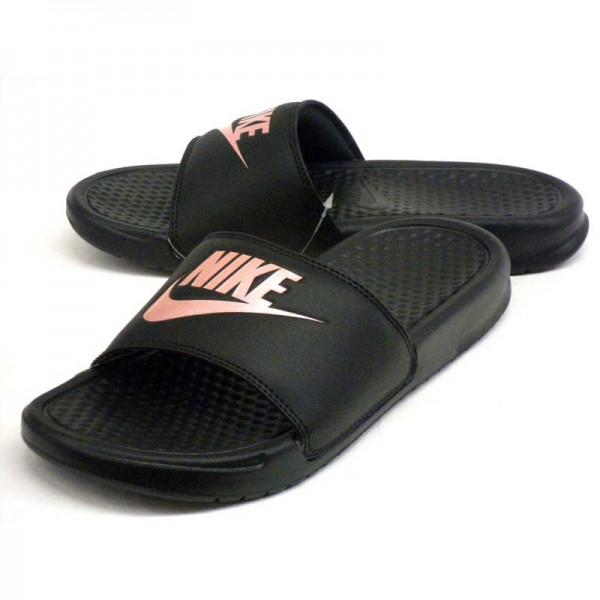 Nike Benassi JDI (343881 007)