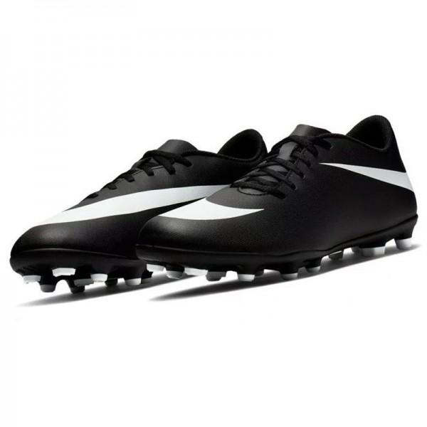 Nike Bravata II FG (844436-001)