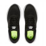 Nike Star Runner GS (907254 001)