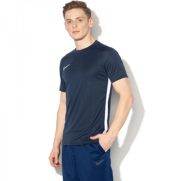 Nike Dri-FIT Academy T-Shirt (AJ9996 451)