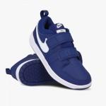 Nike Pico 5 PSV (AR4161 400)