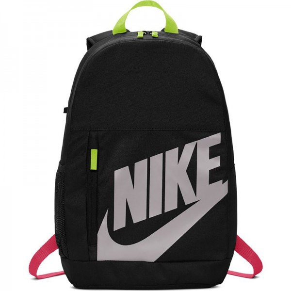 Nike Elemental Kids' Backpack (BA6030 010) Раница
