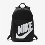 Nike Elemental Kids' Backpack (BA6030 013) Раница