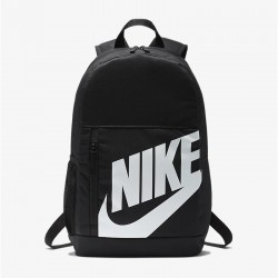 Nike Elemental Kids' Backpack (BA6030 013) Раница
