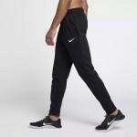 Nike Dri-Fit Tapered Fleece Trousers (BV2775 010) Мъжко долнище