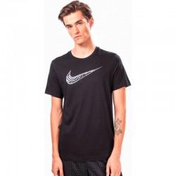 Nike Sportswear AF1 (BV7587 010)