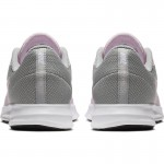 Nike Downshıfter 9 GS (AR4135 601)