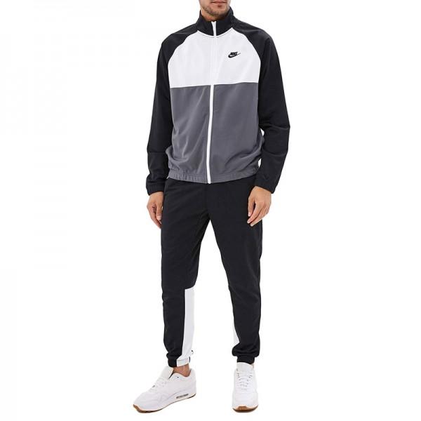 Nike tracksuit Sportswear (BV3055 010) Спортен Екип
