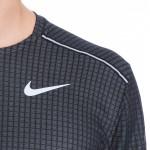 Nike Miler Tech (BV4699 010)