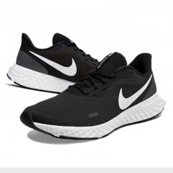 Nike Revolution 5 (BQ3204 002) Мъжки Маратонки