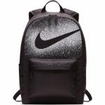 Nike Heritage Rebel GFX (BA6433 010) Раница