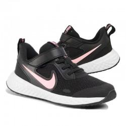 Детски Маратонки Nike Revolution 5 PSV (BQ5672 002)