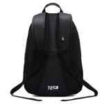 Nike Hayward Bkpk 2.0 (BA5883 010) Раница