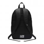Nike Elemental Kids' Backpack (BA6032 010) Раница
