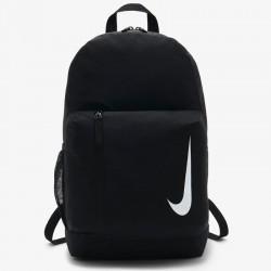 Nike Academy Team (BA5773 010) Раница