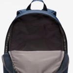 Nike Elemental Backpack (BA5876 451) Раница