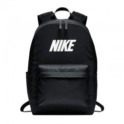 Nike Heritage Block (BA6393 010) Раница