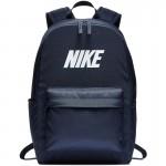 Nike Heritage Block (BA6393 451) Раница