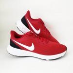 Nike Revolution 5 (BQ3204 600) Мъжки Маратонки