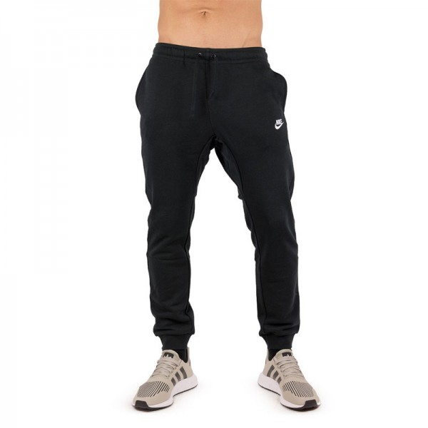 Nike M NSW Jogger FT Club (804465 010) Мъжко долнище