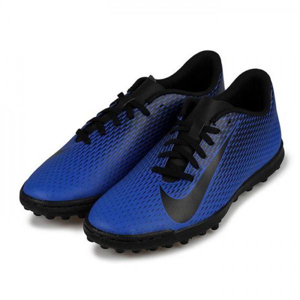 Nike Bravata II TF M (844437 400)