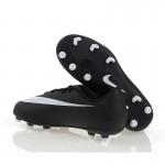 Nike JR Bravata II FG (844442 001)