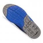 Nike Air Max Dynasty 2 PSV (859576 400)