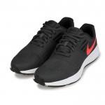 Nike Star Runner GS (907254 007)