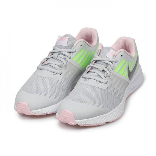 Nike Star Runner GS (907257 005)