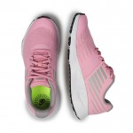 Nike Star Runner GS (907257 602)