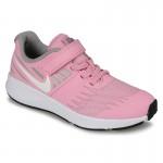 Nike Star Runner PSV (921442 602)