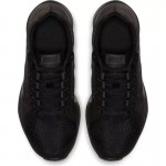 Nike Downshıfter 8 GS (922853 006)