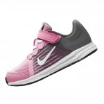 Nike Downshifter 8 PS (922857 602)