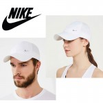 Nike Cap Metal Swoosh (943092 100) Unisex