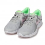 Nike Revolution 4 GS (943306 006)
