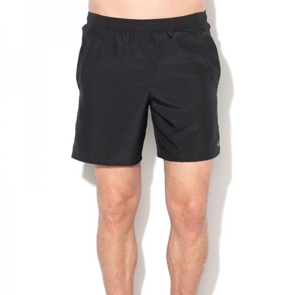 Nike Challenger Shorts (AJ7687 010) Къс панталон