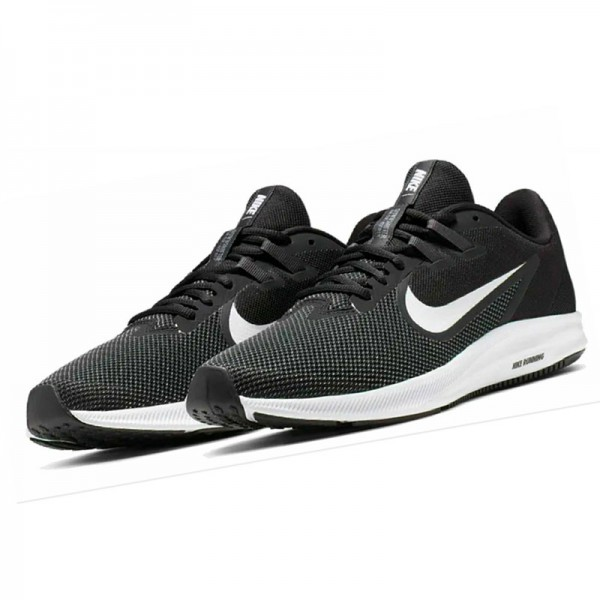 Nike Downshıfter 9 (AQ7481 002) Мъжки Маратонки