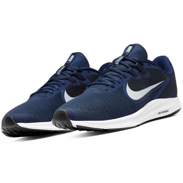 Nike Downshıfter 9 (AQ7481 401) Мъжки Маратонки