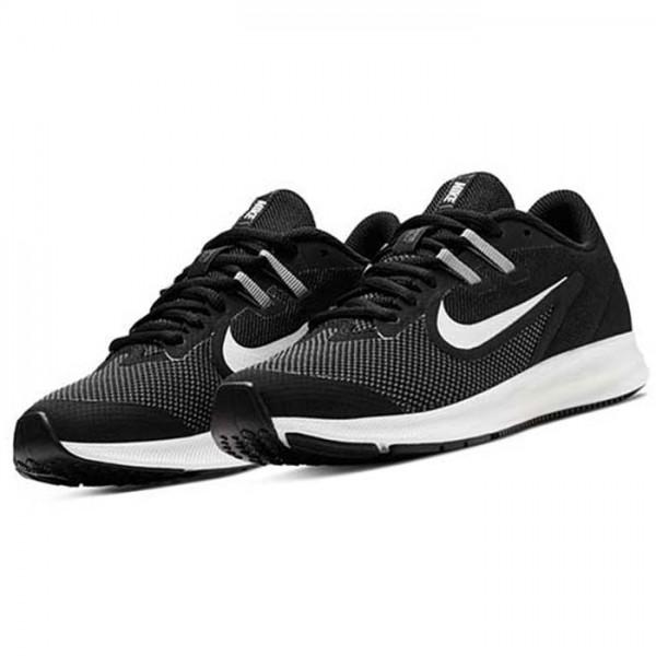 Nike Downshıfter 9 GS (AR4135 002)