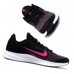 Nike Downshıfter 9 GS (AR4135 003)