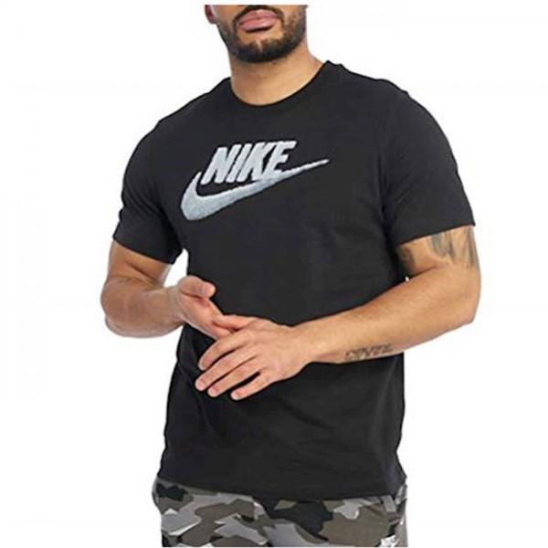 Nike Tee Brand Mark (AR4993 011)