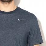 Nike Dri-FIT T-Shirt (AR6029 473)