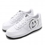 Nike Air Force 1 LV8 2 GS (AV0742 100)