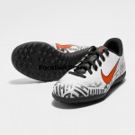 Nike Vapor 12 Club GS NJR TF J (AV4764 170)