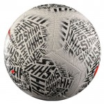 Nike Neymar Strike Ball (SC3891 100)
