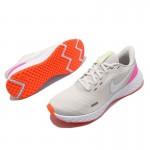 Nike Revolution 5 WMNS (BQ3207 007) Дамски Маратонки