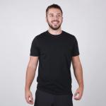 NORTHFINDER Мъжка Тениска (TR-3540SP) 269