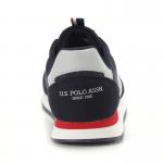 U.S. Polo Assn NOBIL (115 DKBL)