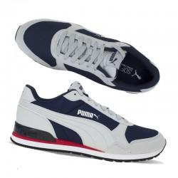 Puma ST Runner V2 mesh (366811 12) Мъжки Маратонки
