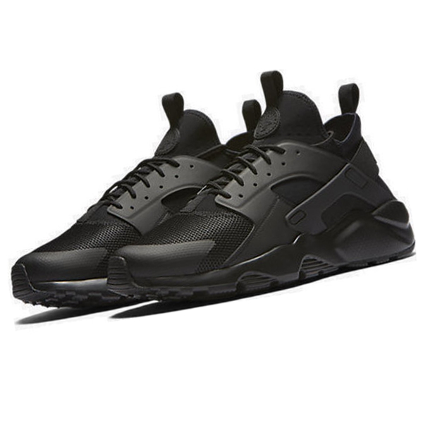 Nike Air Huarache Run Ultra (819685 002) Мъжки Кецове